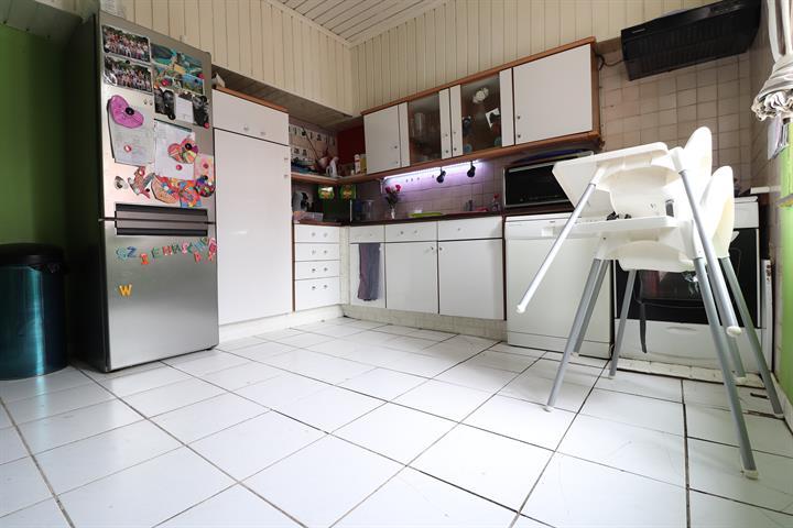 Maison - Herstal - #3703997-1