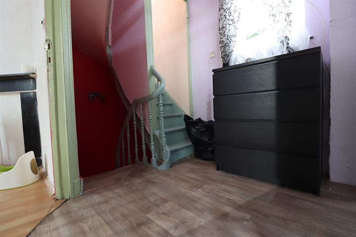 Maison - Herstal - #3703997-7