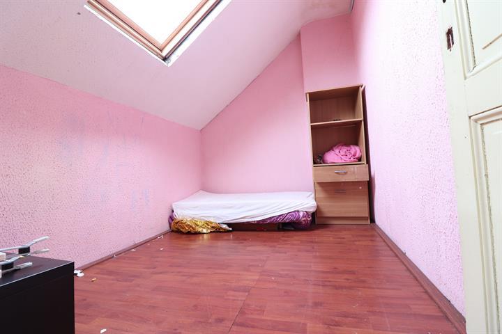 Maison - Herstal - #3703997-9