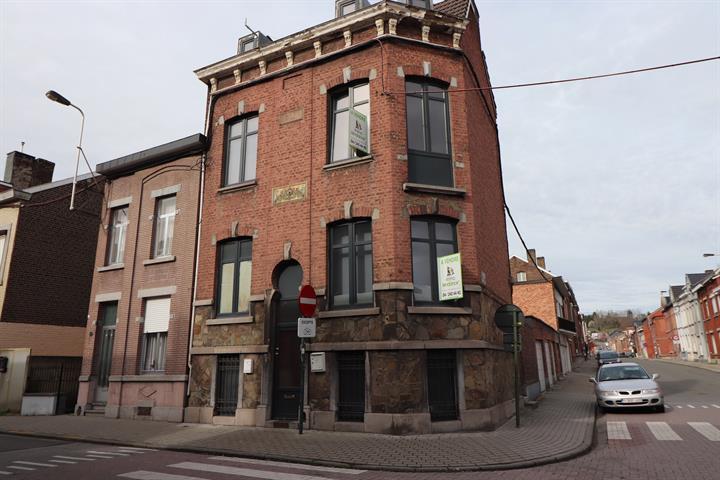 Maison - Herstal - #3703997-0