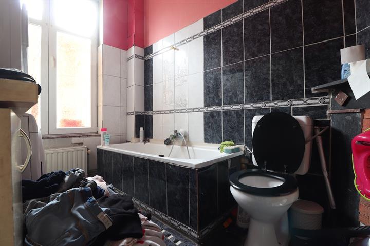 Maison - Herstal - #3703997-3