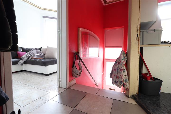 Maison - Herstal - #3703997-2