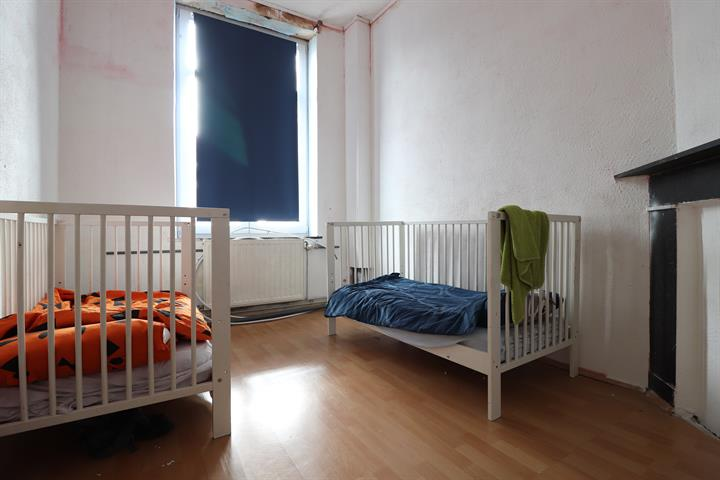 Maison - Herstal - #3703997-5