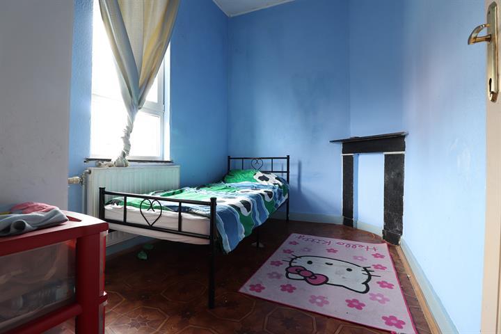 Maison - Herstal - #3703997-4