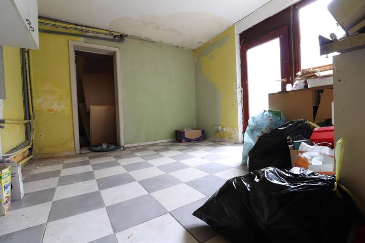 Maison - Herstal - #3703997-10