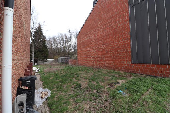 Terrain à bâtir - Herstal - #3704328-2