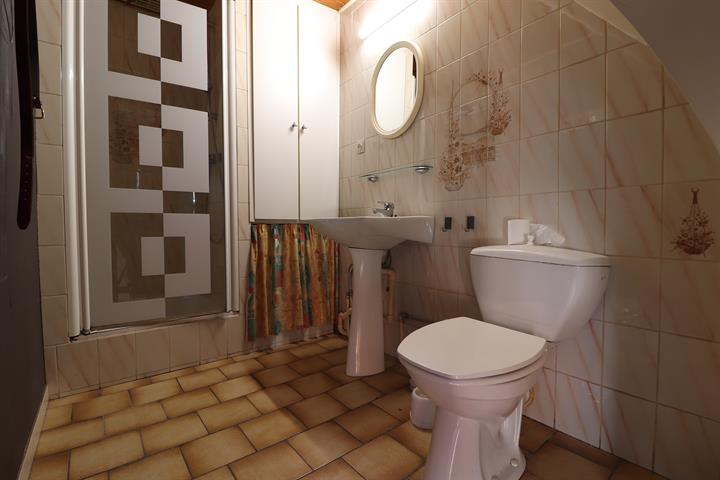 Maison - Chaudfontaine - #3704963-5