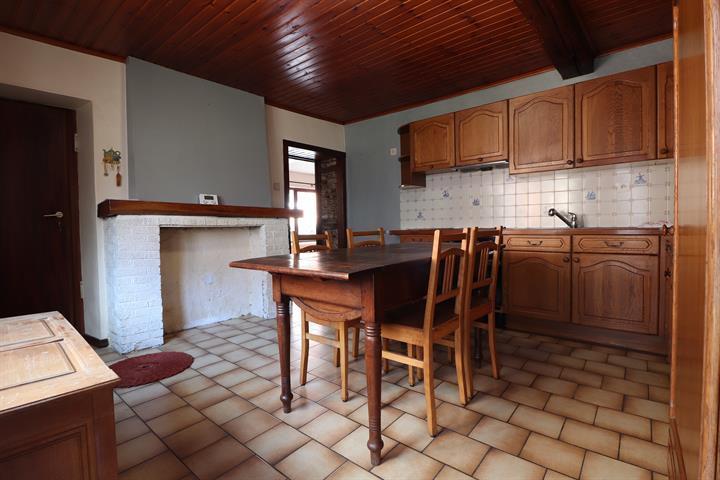 Maison - Chaudfontaine - #3704963-3