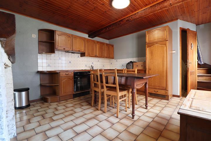 Maison - Chaudfontaine - #3704963-1