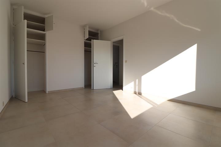 Appartement - Liege - #3706259-10