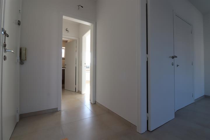 Appartement - Liege - #3706259-2