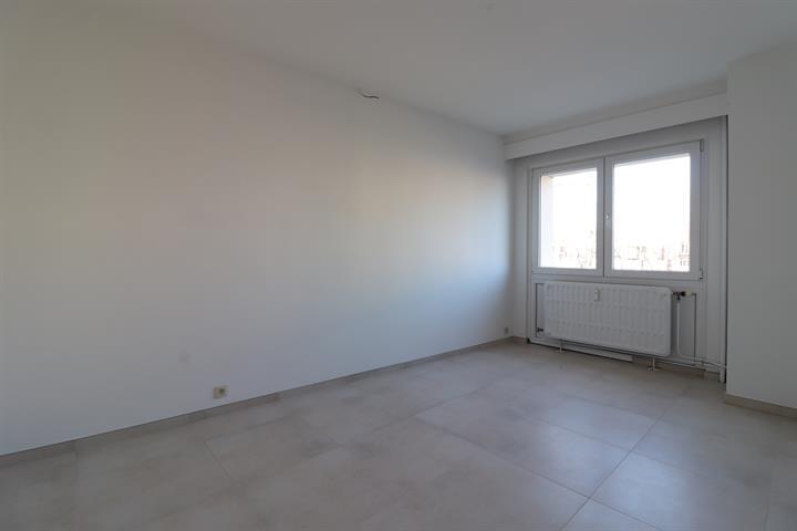 Appartement - Liege - #3706259-6
