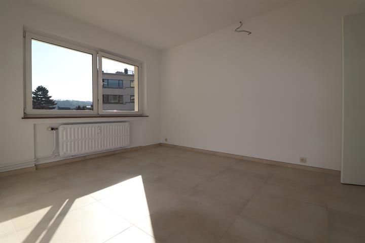 Appartement - Liege - #3706259-9