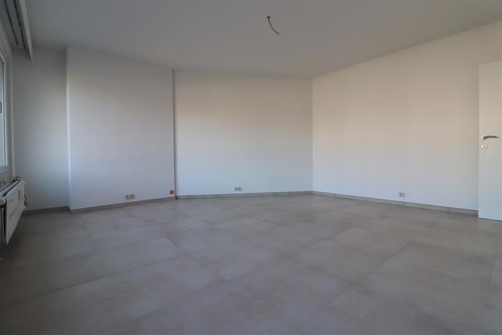 Appartement - Liege - #3706259-4
