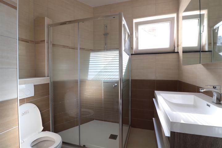 Appartement - Liege - #3706259-8