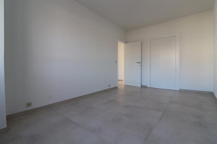 Appartement - Liege - #3706259-7