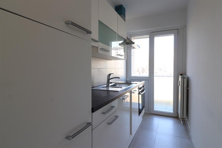 Appartement - Liege - #3706259-5