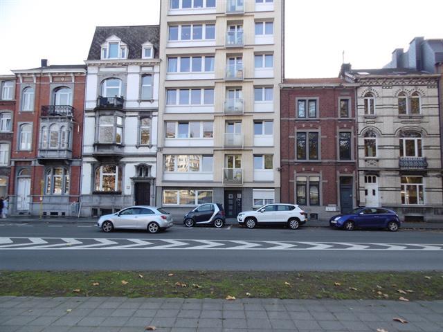 Appartement - Liege - #3706259-1