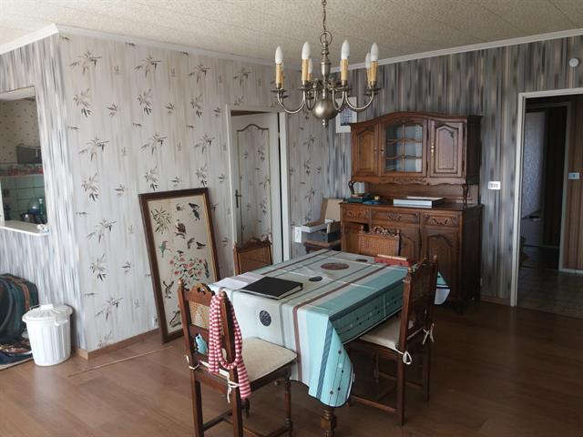 Appartement - Liege - #3707818-4