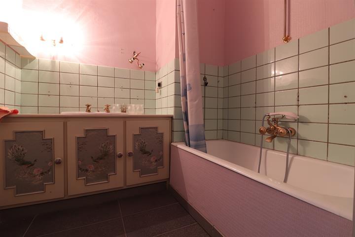 Appartement - Liege - #3707818-5