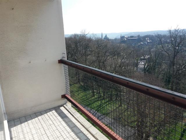 Appartement - Liege - #3707818-10