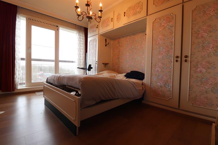 Appartement - Liege - #3707818-6