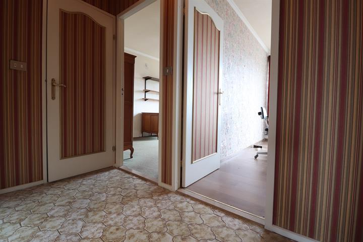 Appartement - Liege - #3707818-9