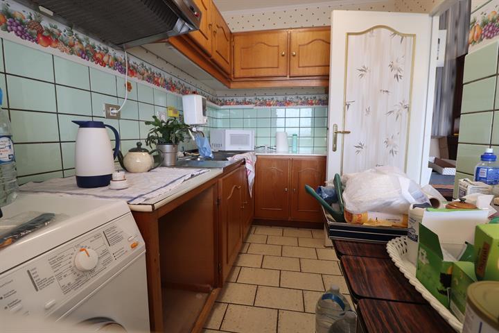 Appartement - Liege - #3707818-2