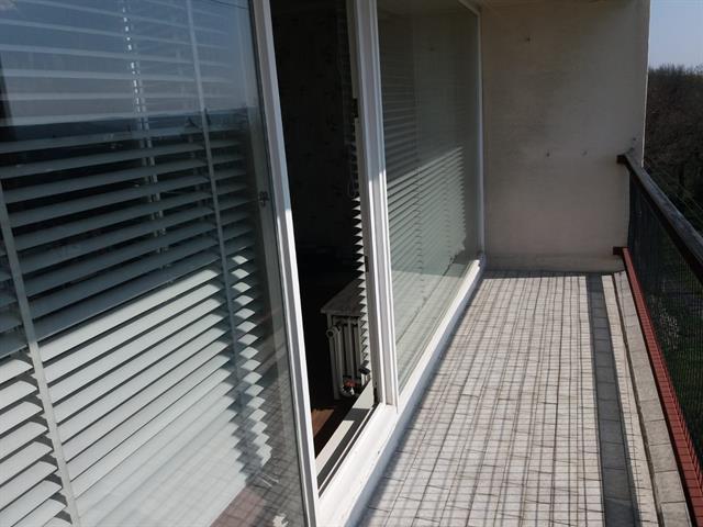 Appartement - Liege - #3707818-1