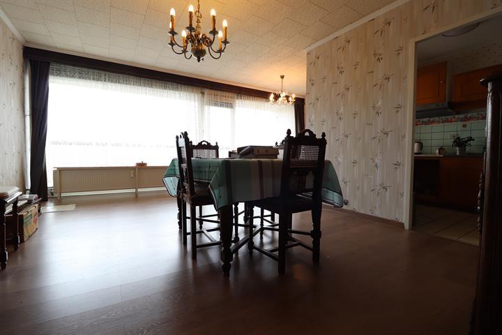Appartement - Liege - #3707818-3