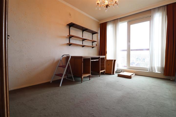 Appartement - Liege - #3707818-7