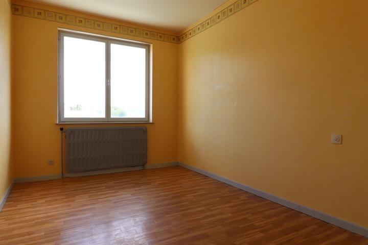 Appartement - Herstal - #3722844-3