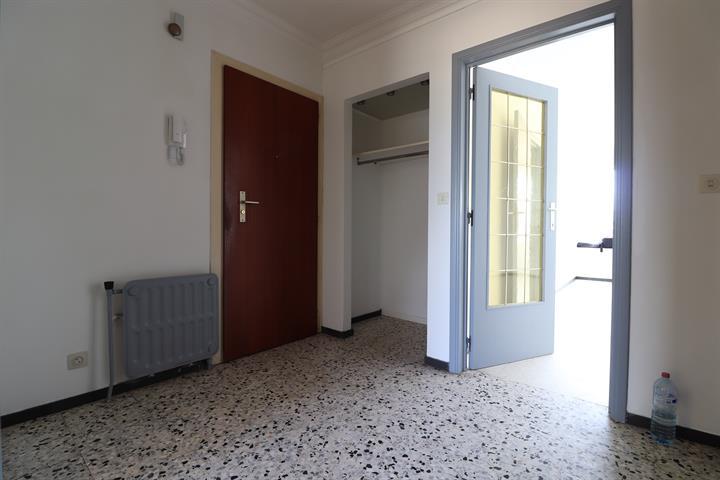 Appartement - Herstal - #3722844-7