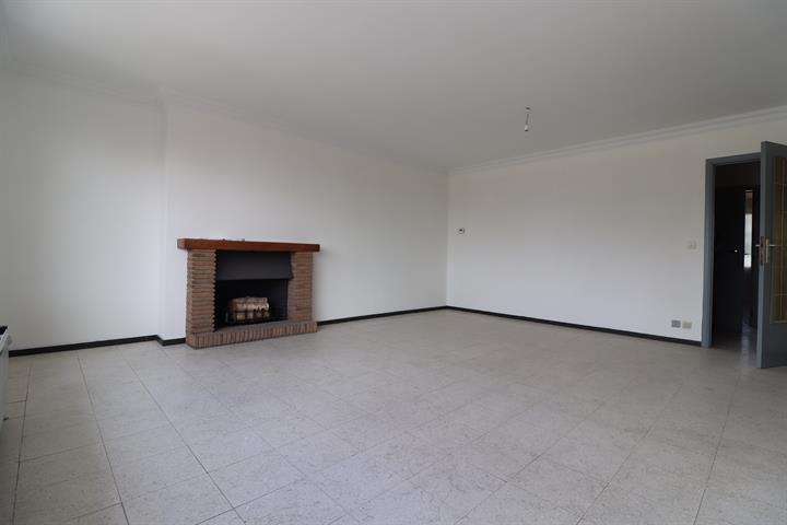 Appartement - Herstal - #3722844-2