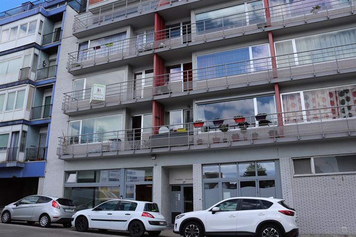 Appartement - Herstal - #3722844-0