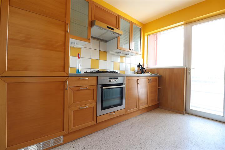Appartement - Herstal - #3722844-1