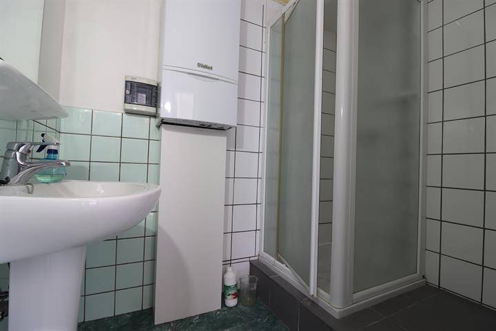 Appartement - Herstal - #3722844-5