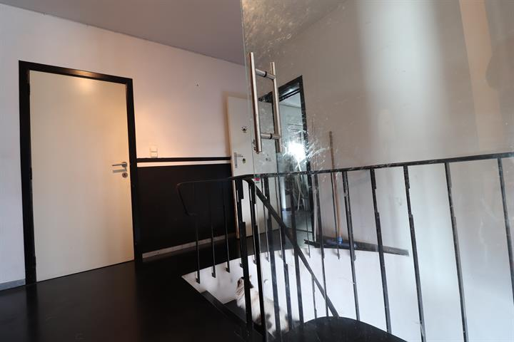 Immeuble mixte - Herstal - #3726159-6