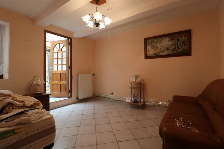 Maison - Liege - #3744658-2