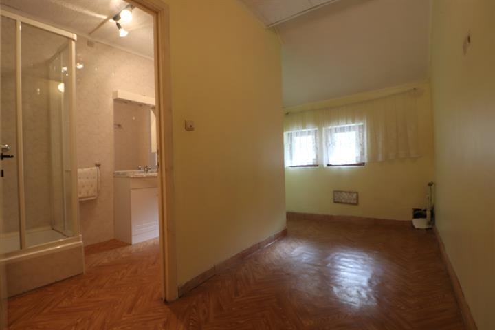 Maison - Liege - #3744658-9