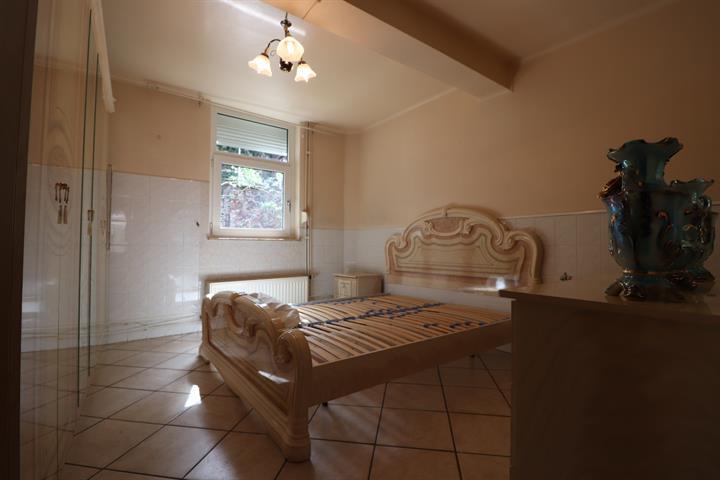 Maison - Liege - #3744658-6
