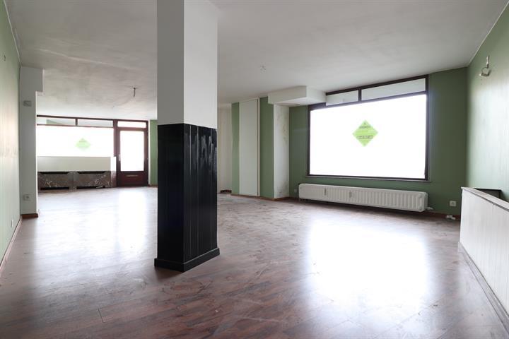 Bureaux - Liege - #3744669-1