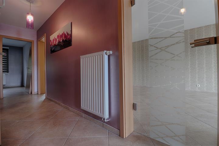 Appartement - Seraing Jemeppesur-Meuse - #3749416-6