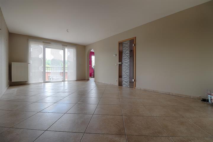 Appartement - Seraing Jemeppesur-Meuse - #3749416-2