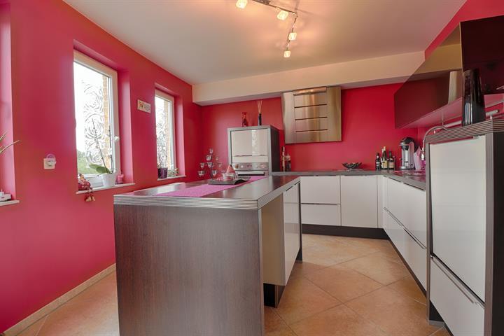 Appartement - Seraing Jemeppesur-Meuse - #3749416-5