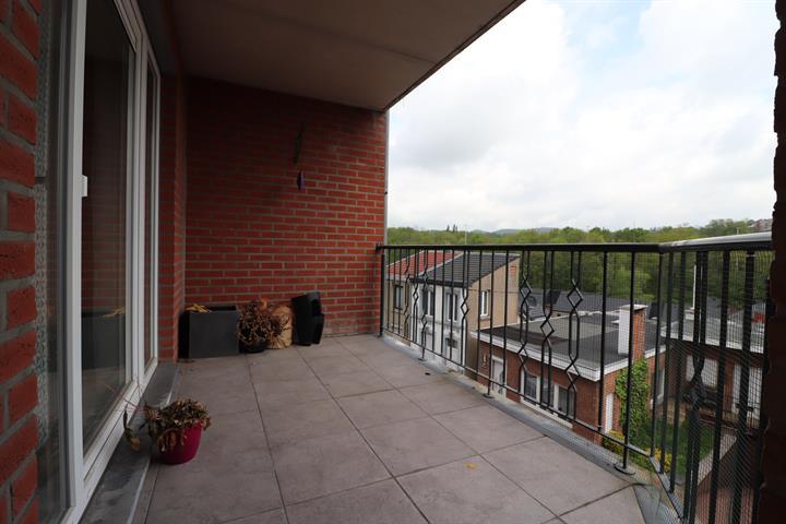 Appartement - Seraing Jemeppesur-Meuse - #3749416-10