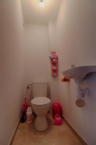 Appartement - Seraing Jemeppesur-Meuse - #3749416-9