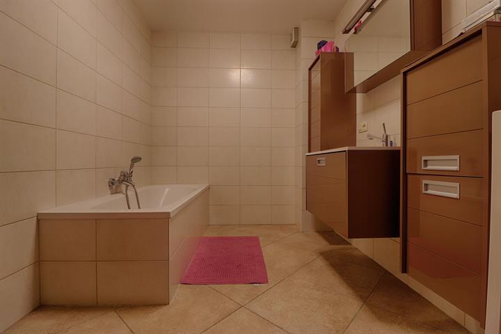 Appartement - Seraing Jemeppesur-Meuse - #3749416-4