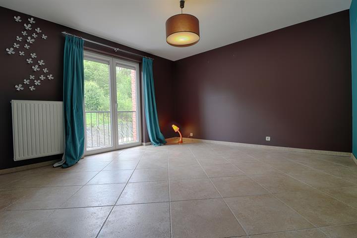 Appartement - Seraing Jemeppesur-Meuse - #3749416-7