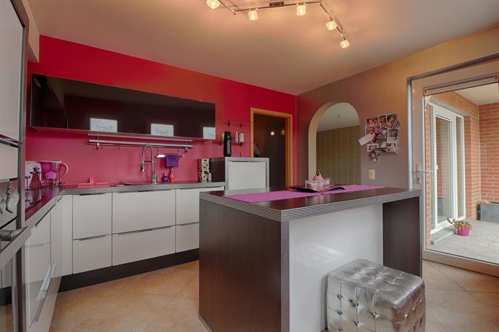 Appartement - Seraing Jemeppesur-Meuse - #3749416-1